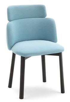 Side Chairs, Dining Chairs, Armless Chair, Accent Chairs, Upholstery, Mid Century, Wood, Projects, Furniture