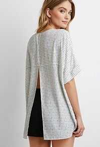 Tops | Forever 21 Mexico