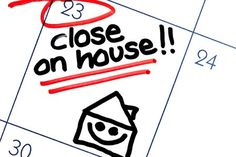 6 Successful Tips for Buying a Short Sale Home