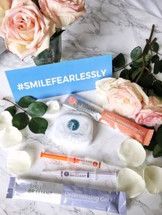 Best teeth cleaning are dental implants safe,signs of early tooth decay oral health organization,best pediatric dentist dental clinic. Teeth Whitening Remedies, Natural Teeth Whitening, Dental Hygiene, Dental Care, Dental Procedures, Teeth Bleaching, Dentists, Classy, Smile