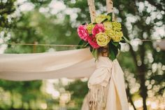 Inter-Cultural Thai & #Jewish #chuppah http://www.themodernjewishwedding.com/modern-interfaith-destination-wedding-from-mercedes-morgan-photography/