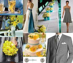Simple Tiffany Blue centerpieces, Inspiration for Mobella Events, wedding planner Orlando, wedding planner St. Petersburg, www.mobellaevents.com