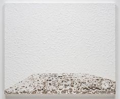 Erosion (Parquet Floor)