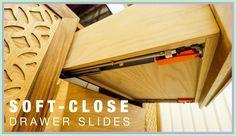 drawer slides slow close-#drawer #slides #slow #close Please Click Link To Find More Reference,,, ENJOY!!