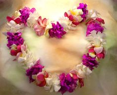 Tropical Hawaiian Flowers by A Special Touch | Lahaina Florist | Kaanapali Flowers | Tropical Floral Arrangements | Maui Wedding Flowers