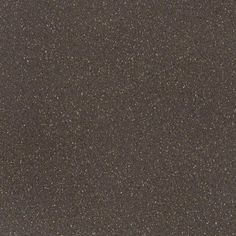 Corian 2 in. x 2 in. Solid Surface Countertop Sample in Canyon Corian Countertops Colors, Corian Colors, Custom Countertops, How To Install Countertops, Countertop Materials, Kitchen Countertops, Corian Solid Surface, Solid Surface Countertops, Beach Condo Decor