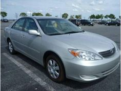 Cars - Vans New York City, 2002 toyota camry for sale fuel : gas transmission : automatic title status : clean For info please call Au. Vans New York, New York City, Toyota Camry For Sale, Bronx Nyc, Cars For Sale, Ads, Vehicles, New York, Cars For Sell