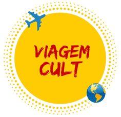 Viagem Cult - Um blog que faz você viajar diferente Cult, Blog, Camino De Santiago, Traveling, Blogging