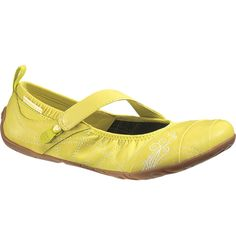 Barefoot Life Wonder Glove - Women's - Barefoot Shoes - J89178 | Merrell