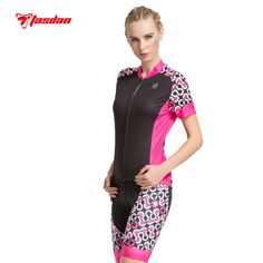 Aliexpress.com   Buy Tasdan Women s Cycling Jersey Sets Bike Wear Bicycle  Cycling Clothings Jerseys Shorts MTB Shorts Bicycle Parts Accessories from  ... af0c0c1d7