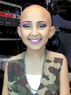 R.I.P. This baby died today. She will never be forgotten. She earned her wings at 11:22 this morning. We love you Talia. To show support, I want everybody to pray for her family, and make a board just for her.