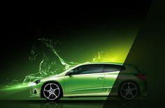car-club-flash-template_30867_01_splash_big.jpg (965×635)