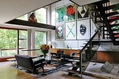 Image result for hipster house