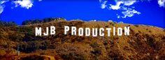 MJB-Production@t-online.de
