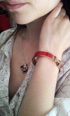 I am A Love Addict: Bellast Jewelry