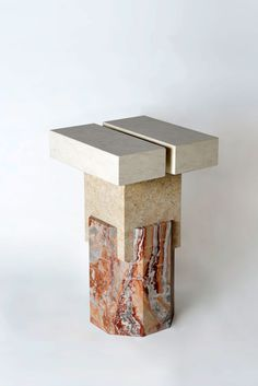 Kapital - Italian Marble And Stone Edition 2014