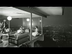 Julius Shulman | The Art of Photography