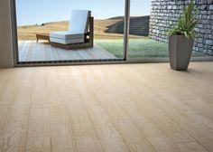 Pavimenti tavolato in legno oasi - tavolato larice veneziano.