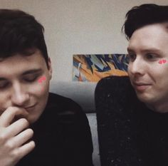 7883 Best Dan and Phil images in 2019 | Dan howell, Phil
