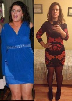 May estrogen weight loss menopause was later