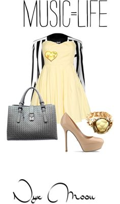 """Untitled #255"" by nyxmoon ❤ liked on Polyvore"