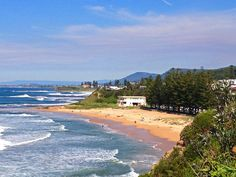 Let me take you on a journey exploring the Grand Pacific Drive with this step by step, guide to making the most of this incredible stretch of coastline. South Coast Nsw, Journey, The Incredibles, Explore, Beach, Water, Travel, Outdoor, Live