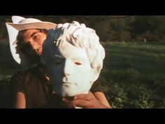 Blonde Redhead - Melody (Official Video) - YouTube