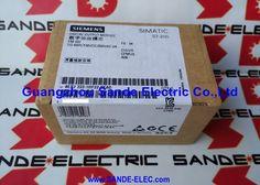6ES7222-1HF22-0XA0 Siemens SIMATIC S7-200 EM 222 Digital Output Module 6ES7 222-1HF22-0XA0 6ES72221HF220XA0 6ES7222-IHF22-OXAO