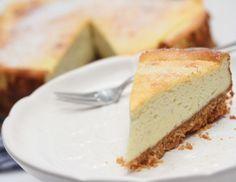 Cheesecake - Immer eine Sünde wert!