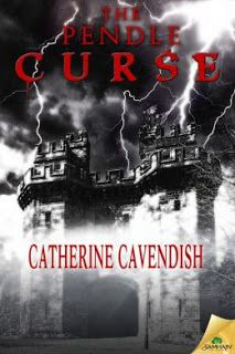 Catherine Cavendish: Can You Hear Me? You Can Now!