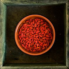 Goji Berry of Crete  Dried Fruit from Crete Greece by matzouni, $3.99
