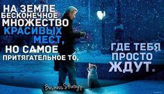 .#Лайф#Бизнес #коуч #IRINA #KANUNNIKOVA http://irina-kanunnikova.com  #Лайф#трансформационный #коуч #IRINA #KANUNNIKOVA http://irina-kanunnikova.com