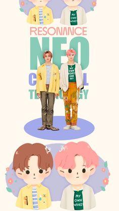 Nct 127, Nct Group, Kpop Drawings, Nct Life, Aesthetic Indie, Jaehyun Nct, Nct Taeyong, Ipad, Kpop Fanart