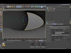 ▶ SuperVoxels plugin by Remotion (silent demo) - YouTube