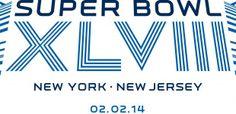 football américain, super bowl, fete americaine, super bowl new york