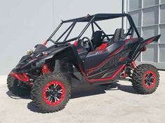 Used 2017 Yamaha YXZ1000R SS SE ATVs For Sale in Arizona. 2017 Yamaha YXZ1000R SS SE, COMING SOON    2017 Yamaha YXZ1000R SS SE SHIFTY GOOD LOOKS  The YXZ1000R SS SE shifts the pure sport Side-by-Side class to another level with fully adjustable FOX 2.5 Podium X2 shocks, bead lock wheels, eye-catching color scheme and more. Features may include:   All-New Yamaha Sport Shift 5-Speed Sequential Shift Transmission Yamaha breaks new ground with Yamaha Sport ...