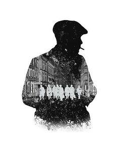 Peaky Blinders Theme, Peaky Blinders Poster, Peaky Blinders Wallpaper, Peaky Blinders Series, Peaky Blinders Season, Peaky Blinders Quotes, Cillian Murphy Peaky Blinders, Peeky Blinders, Whatsapp Wallpaper
