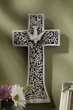 Ballina Cross - Co. Tipperary, Ireland – Celebrate Faith