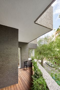 Galería de Reforma vivienda en Ciutat Vella / Kahane Architects + Jordi Pagès - 2