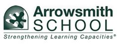 Welcome to Arrowsmith | Strengthening Learning Capacities