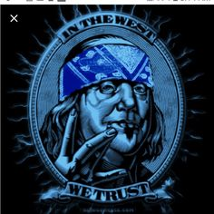 west side crip graphics and comments Compton Crips, Bandana Nails, Gangster Disciples, Cholo Art, Thug Quotes, Gangsta Quotes, Badass Quotes, Dope Cartoons, Digital Art Fantasy
