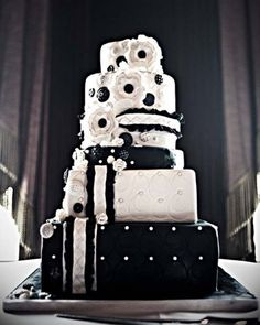cakes-online-fw-2011-128