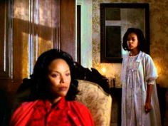 EVE'S BAYOU, 1997 Summer heats up in rural Louisiana beside Eve's Bayou as the Batiste family tries to survive the secrets they've kept and the betrayals they've endured.