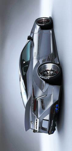 Maserati, Lamborghini, Bugatti, Ferrari, New Sports Cars, Super Sport Cars, Super Cars, Audi, Porsche