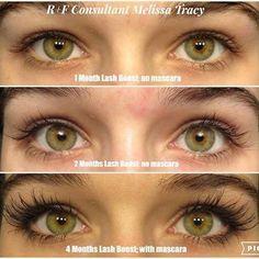 Rodan and Fields // Rodan and Fields Consultant // Rodan and Fields Opportunities / Rodan and Fields Regimens // Rodan and Fields Skin Care // beauty // skin care products // anti-aging // social media // mens fashion // women's fashion // melasma // sun Rodan And Fields Regimen, Rodan Fields Lash Boost, Rodan And Fields Consultant, Applying Eye Makeup, Eyelash Serum, Evening Makeup, Long Lashes, False Lashes, Skin Care Regimen