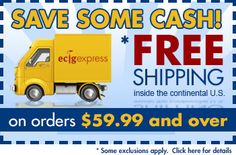 To all my friends, you have to check out this E-Cig website http://www.ecigexpress.com/ I love shopping with them.