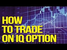 Top Rated IQ Option Best Stock Trading Mentor Affiliate - UK