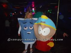 original towelie from south park halloween costume - Southpark Halloween Costumes