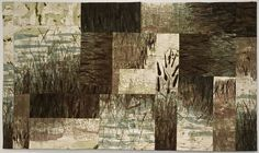 Karen Farmer - Wetlands.jpg