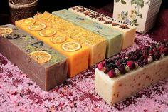 Diy Soap Labels Natural New Ideas Handmade Soap Packaging, Handmade Soap Recipes, Soap Making Recipes, Handmade Soaps, Diy Soap Labels, Diy Savon, Coffee Soap, Home Made Soap, Life Design